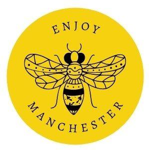Enjoy Manchester